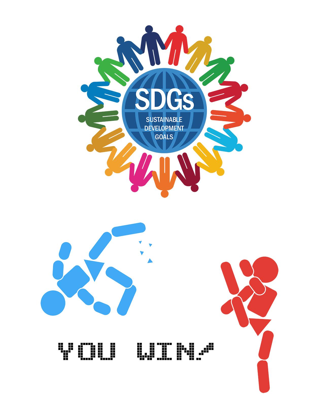 Do you know SDGs?